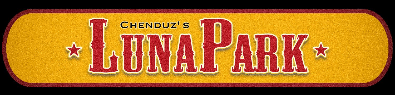 Chenduz's LunaPark